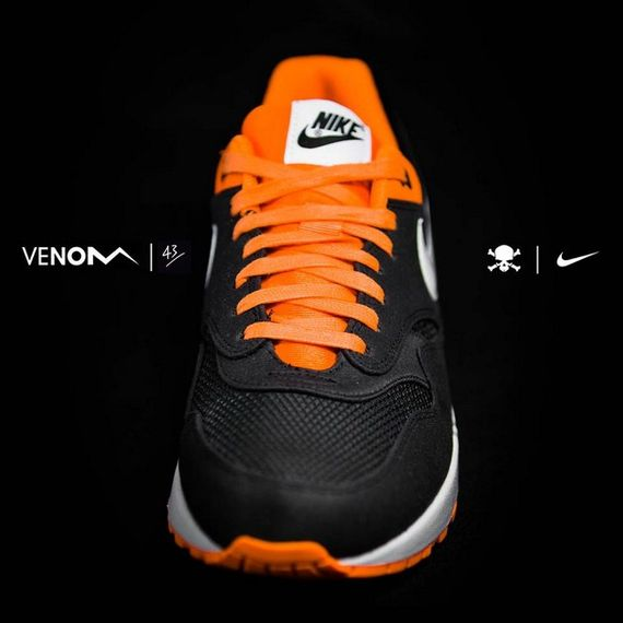 fb venom-air max 1-nike_02
