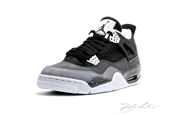 fear-air-jordan-4_05_result