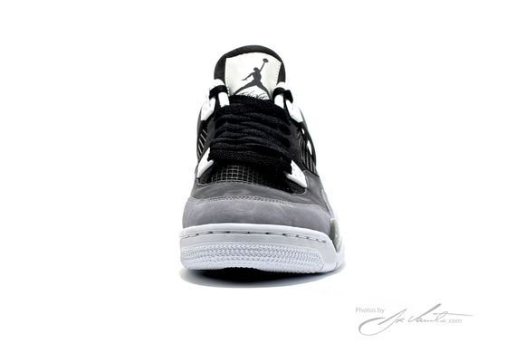 fear-air-jordan-4_06_result