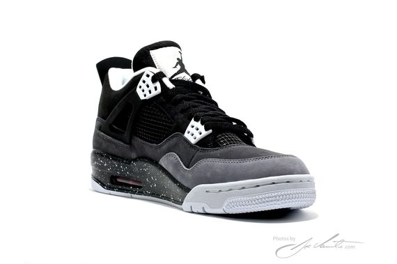 fear-air-jordan-4_07_result