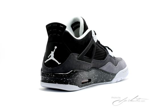fear-air-jordan-4_09_result