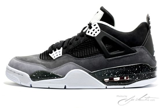 fear-air-jordan-4_result