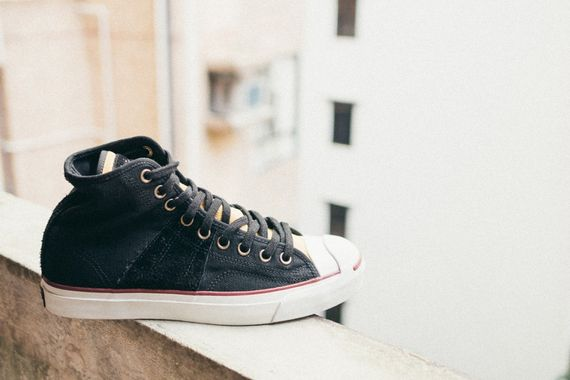 first string-fall 2013-converse_02