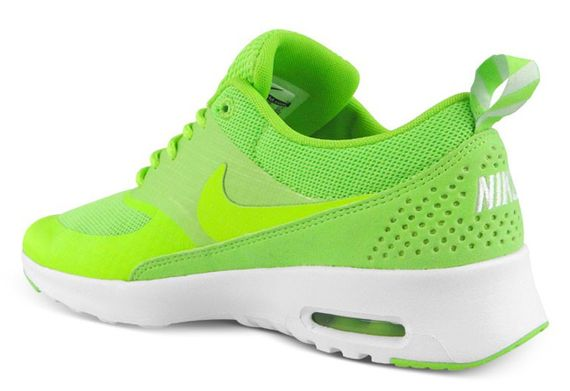 flash lime-air max thea- nike wmns_02