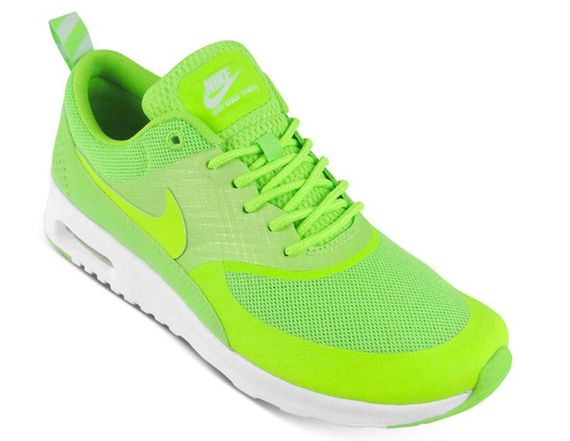 flash lime-air max thea- nike wmns_03