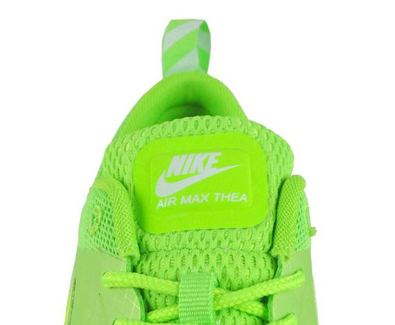 flash lime-air max thea- nike wmns_04