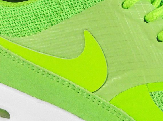 flash lime-air max thea- nike wmns_05