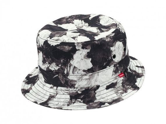 floral-bucket hat-supreme_02