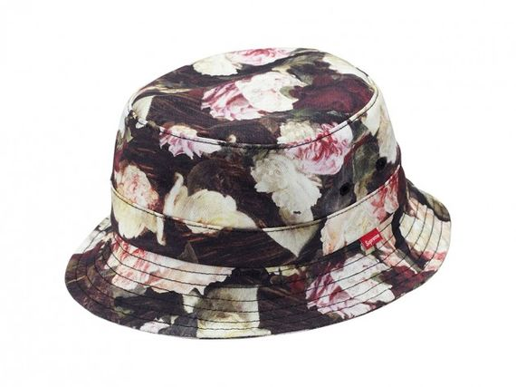 floral-bucket hat-supreme_03
