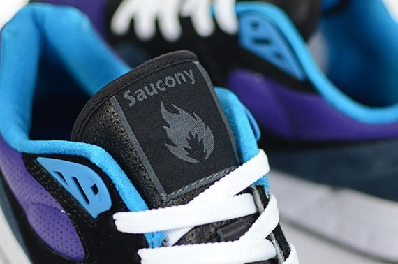 hanon-saucony-shadow-master-the-midnight-runner-release-date-07_result