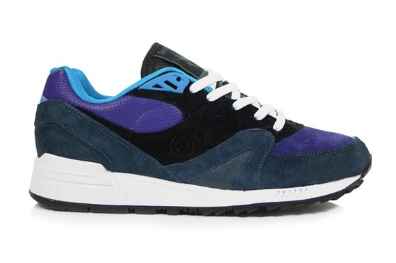 hanon-saucony-shadow-master-the-midnight-runner-release-date-08_result