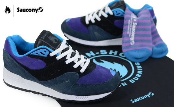 hanon-saucony-shadow-master-the-midnight-runner-release-date-09_result