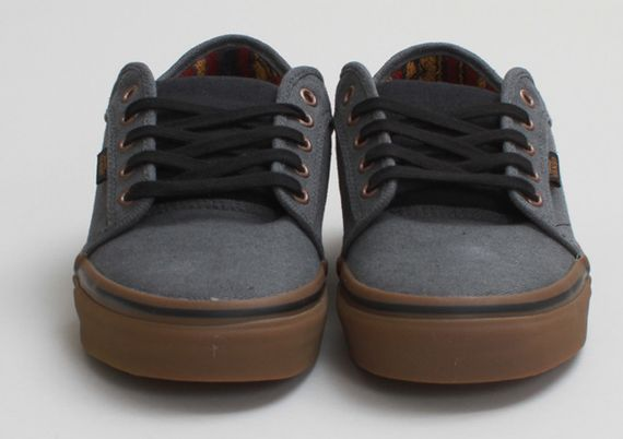 ... hemp-dark grey-gum-chukka low-vans 02 ... 82197e354
