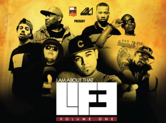 i-am-about-that-life_02