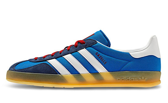 july 2013 colorways-gazelle indoor-adidas_02