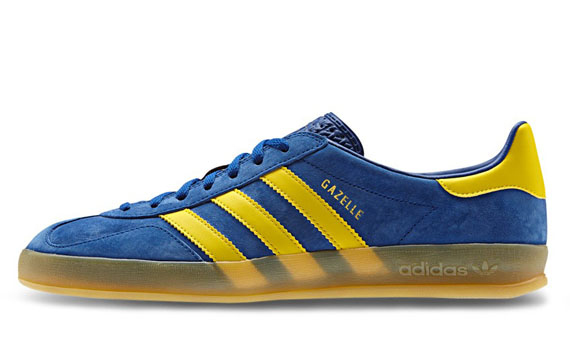 july 2013 colorways-gazelle indoor-adidas_04