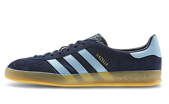 july 2013 colorways-gazelle indoor-adidas_05