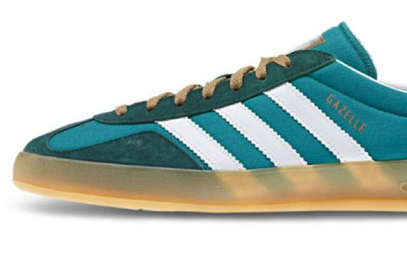 july 2013 colorways-gazelle indoor-adidas_06