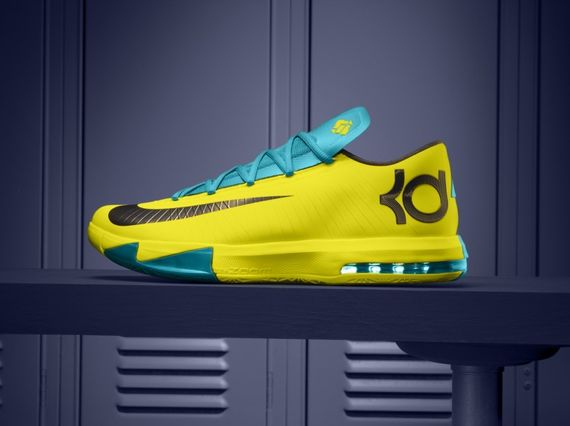 kd VI-official release-nike