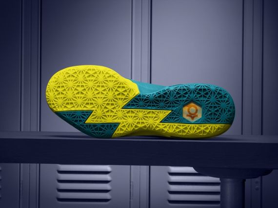 kd VI-official release-nike_02