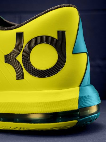 kd VI-official release-nike_03