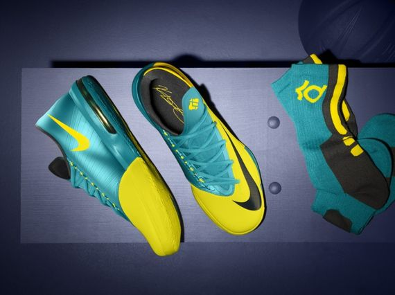 kd VI-official release-nike_04