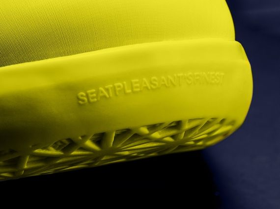 kd VI-official release-nike_05