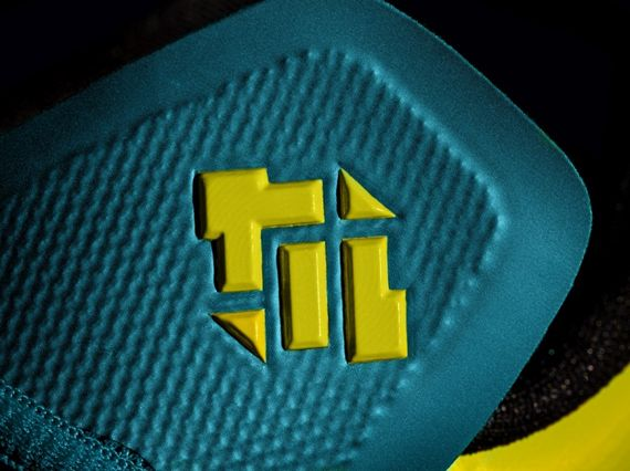 kd VI-official release-nike_06