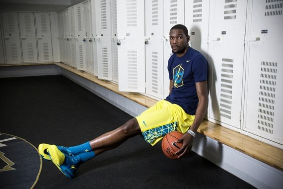 kd VI-official release-nike_09