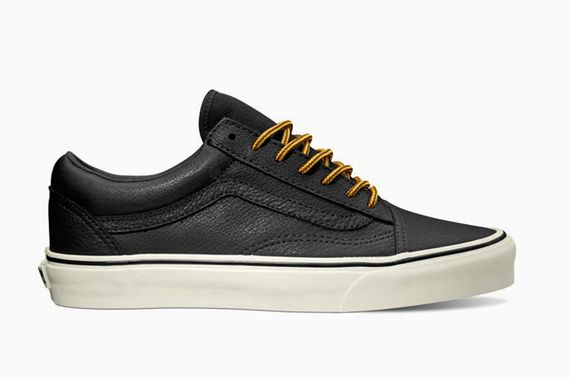 leather pack-california-vans_02