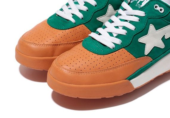 leather x nubuck-road sta-a bathing ape_03
