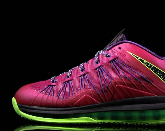 lebron-10-mambacurial_08