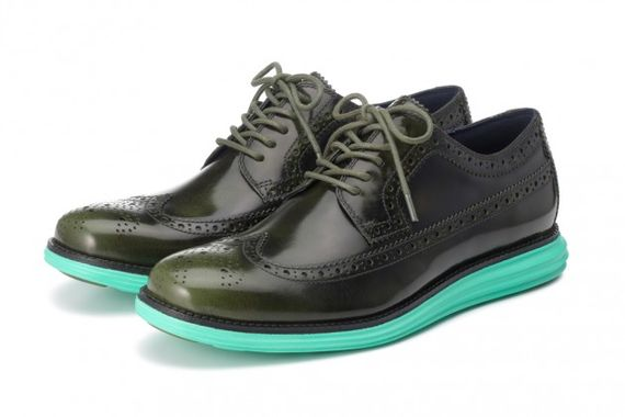 lungar grand long wing-cole haan