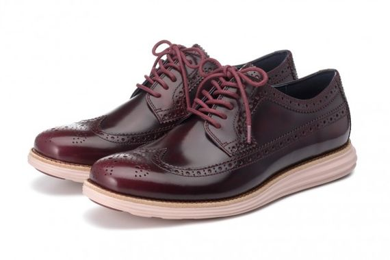 lungar grand long wing-cole haan_02