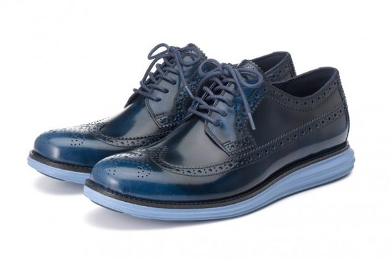 lungar grand long wing-cole haan_03