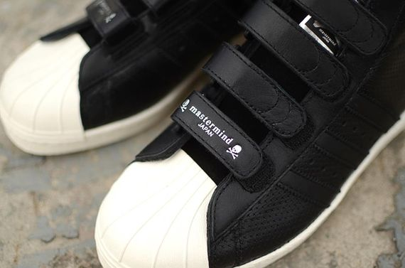 mastermind JAPAN-adidas originals-detailed photos_02