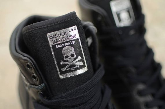 mastermind JAPAN-adidas originals-detailed photos_03