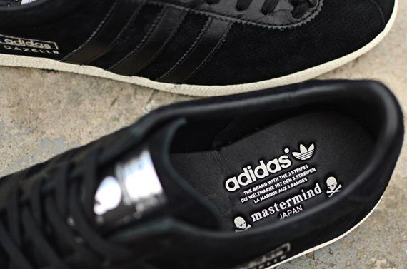 mastermind JAPAN-adidas originals-detailed photos_06