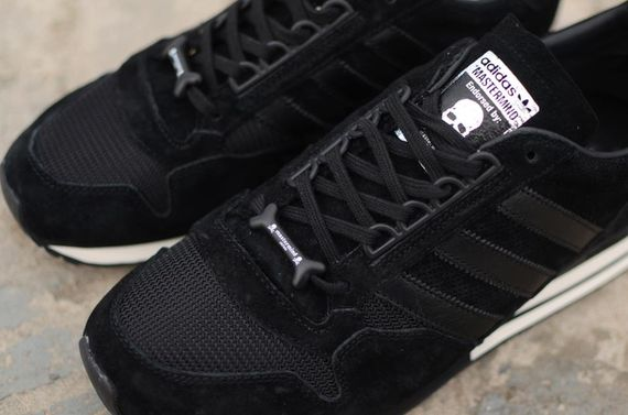 mastermind JAPAN-adidas originals-detailed photos_11