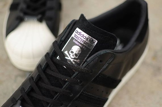 mastermind JAPAN-adidas originals-detailed photos_12