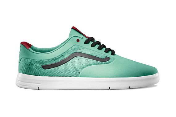 mint and red-vans