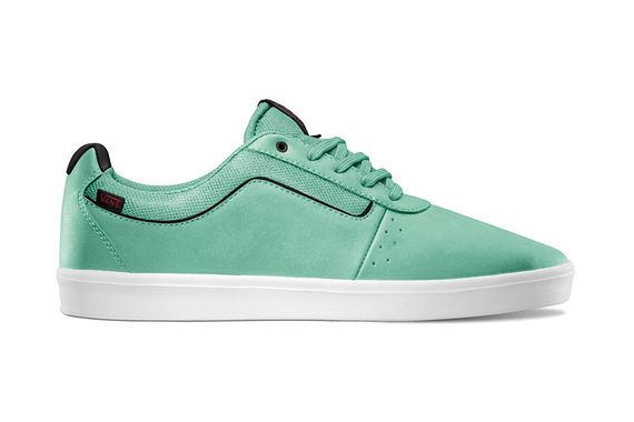 mint and red-vans_02