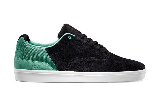 mint and red-vans_03
