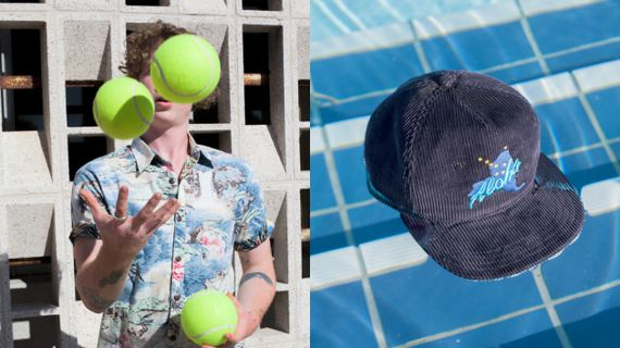 mondo surf-urban outfitters