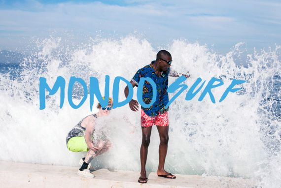 mondo surf-urban outfitters_02