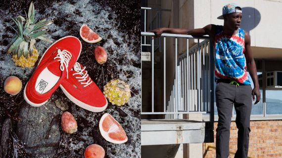 mondo surf-urban outfitters_07