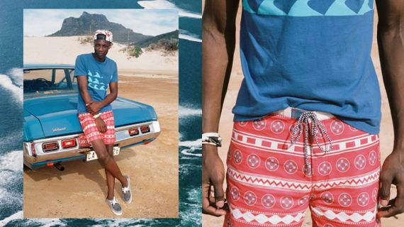 mondo surf-urban outfitters_09