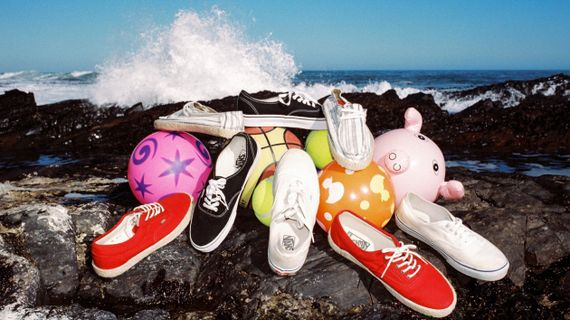 mondo surf-urban outfitters_14