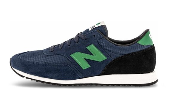 navy-green yellow-grey-620-new balance