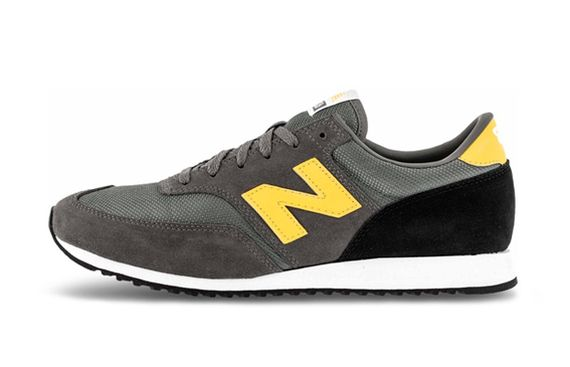 navy-green yellow-grey-620-new balance_02